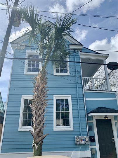 Eastside Homes For Sale - 7 Sheppard, Charleston, SC - 10