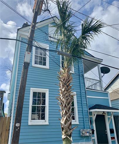 Eastside Homes For Sale - 7 Sheppard, Charleston, SC - 11