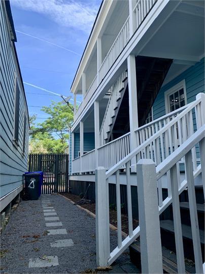 Eastside Homes For Sale - 7 Sheppard, Charleston, SC - 8