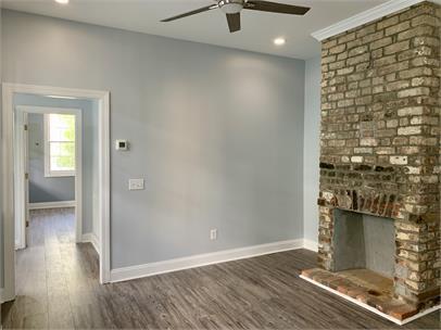 Eastside Homes For Sale - 7 Sheppard, Charleston, SC - 9