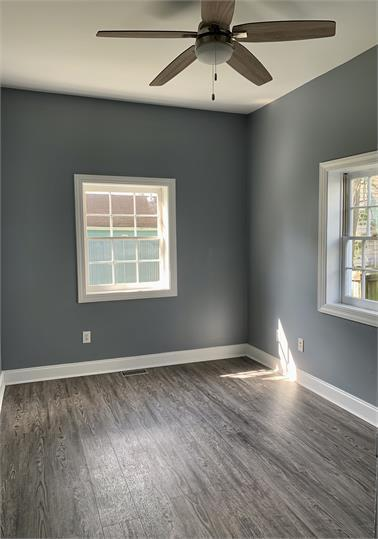 Eastside Homes For Sale - 7 Sheppard, Charleston, SC - 3