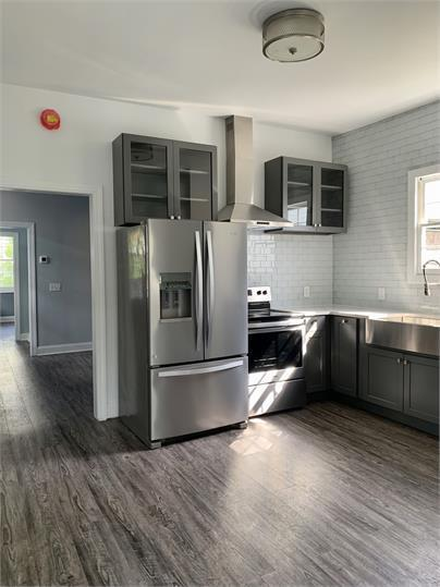 Eastside Homes For Sale - 7 Sheppard, Charleston, SC - 1
