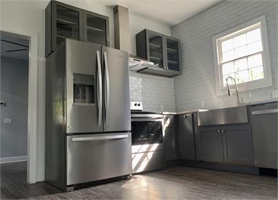 Eastside Homes For Sale - 7 Sheppard, Charleston, SC - 2