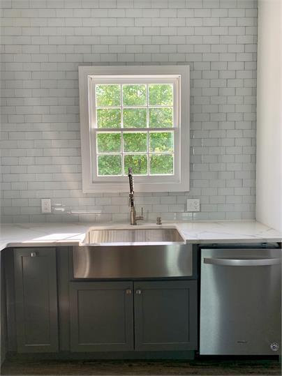 Eastside Homes For Sale - 7 Sheppard, Charleston, SC - 0