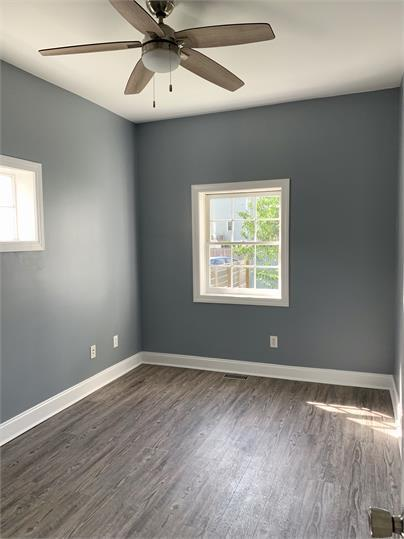 Eastside Homes For Sale - 7 Sheppard, Charleston, SC - 30
