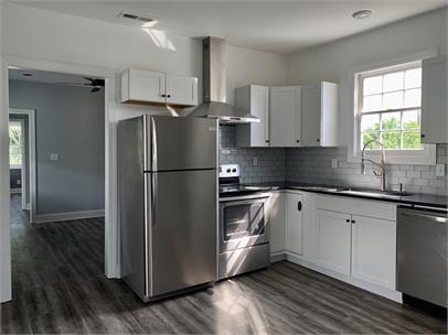 Eastside Homes For Sale - 7 Sheppard, Charleston, SC - 25