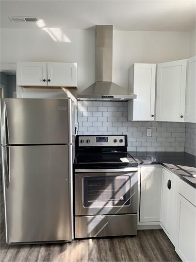 Eastside Homes For Sale - 7 Sheppard, Charleston, SC - 23