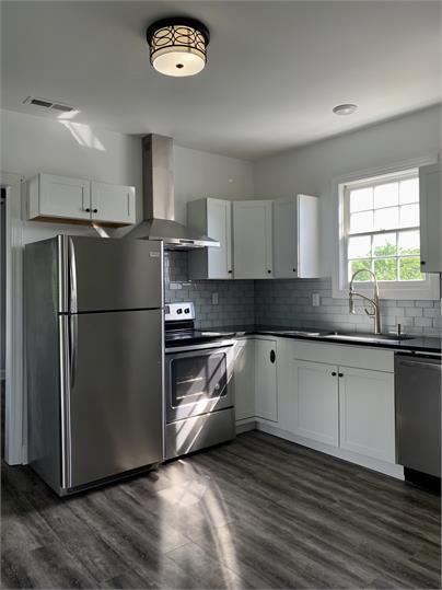 Eastside Homes For Sale - 7 Sheppard, Charleston, SC - 24