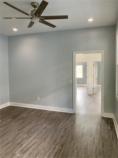 Eastside Homes For Sale - 7 Sheppard, Charleston, SC - 21