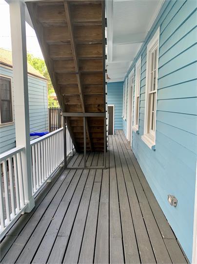 Eastside Homes For Sale - 7 Sheppard, Charleston, SC - 22