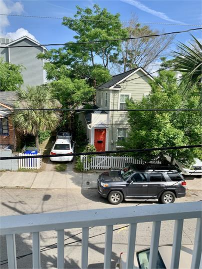 Eastside Homes For Sale - 7 Sheppard, Charleston, SC - 20