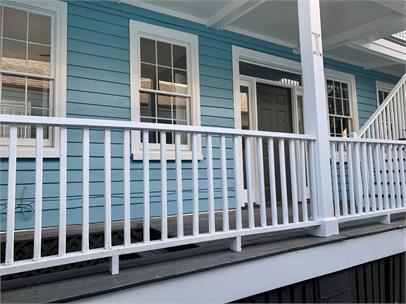Eastside Homes For Sale - 7 Sheppard, Charleston, SC - 19