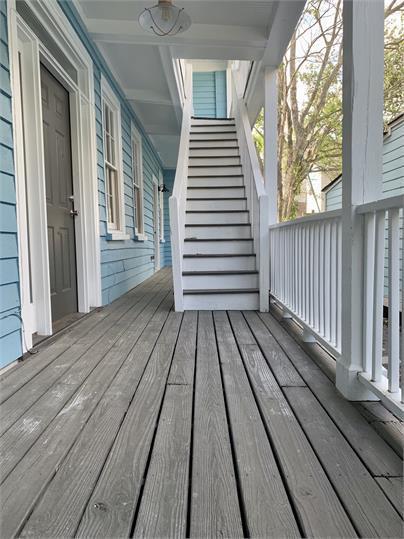 Eastside Homes For Sale - 7 Sheppard, Charleston, SC - 13