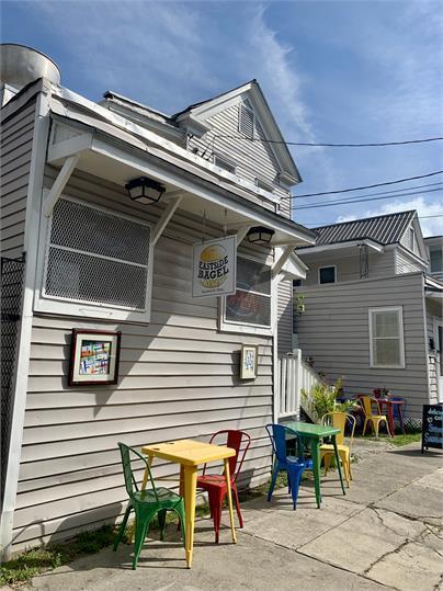 Eastside Homes For Sale - 7 Sheppard, Charleston, SC - 14