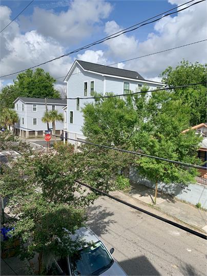 Eastside Homes For Sale - 7 Sheppard, Charleston, SC - 15
