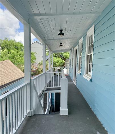 Eastside Homes For Sale - 7 Sheppard, Charleston, SC - 16