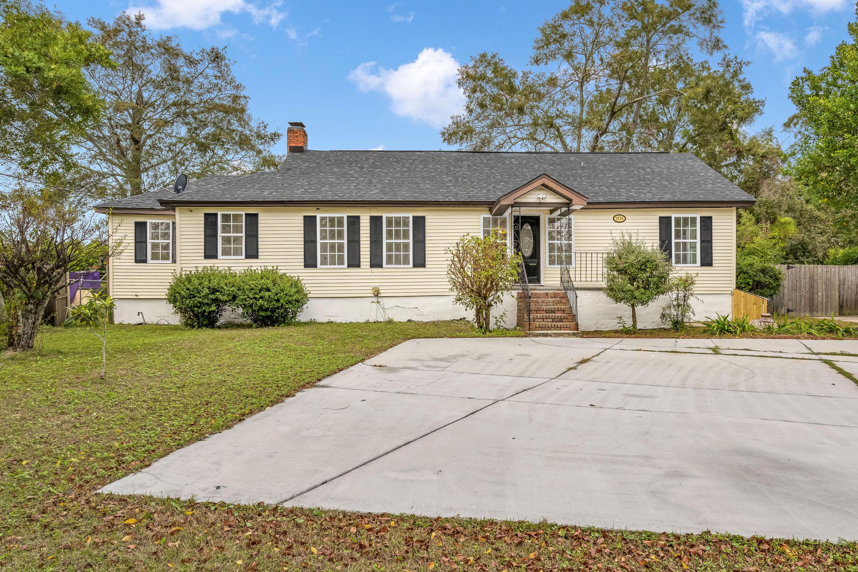Aichele Terrace Homes For Sale - 1914 Aichele, North Charleston, SC - 2
