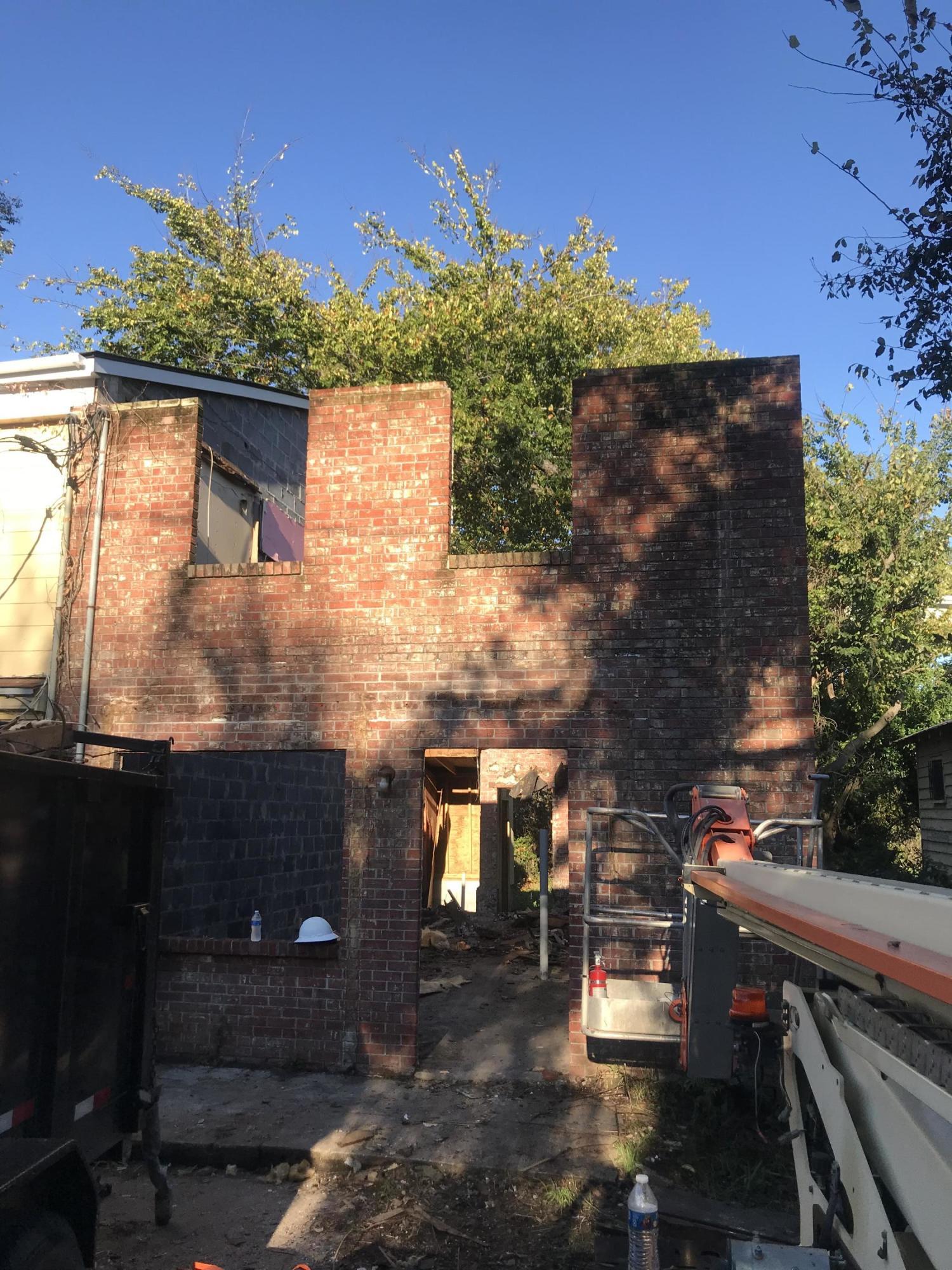 E F Street Homes For Sale - 37 F, Charleston, SC - 6