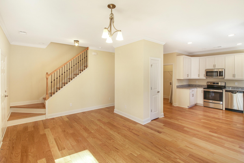 Cedar Springs Homes For Sale - 3490 Berryhill, Johns Island, SC - 14