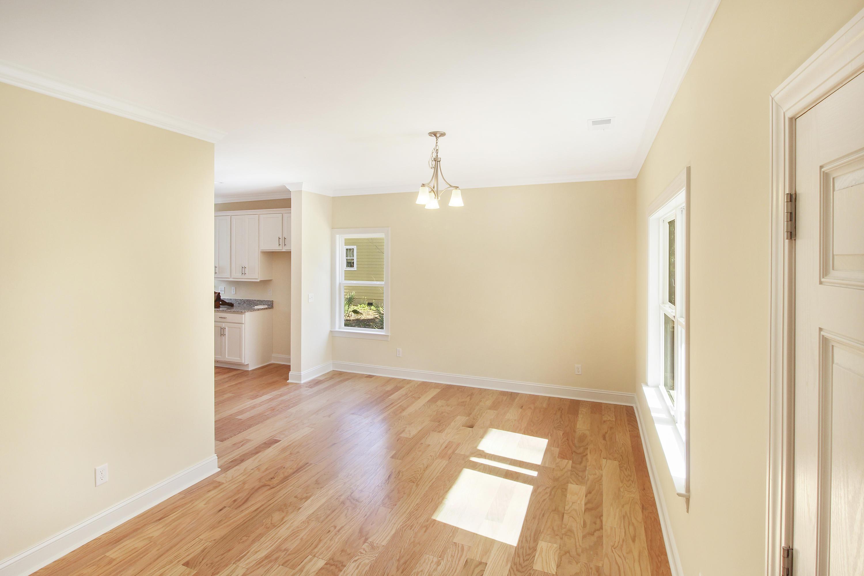 Cedar Springs Homes For Sale - 3490 Berryhill, Johns Island, SC - 4