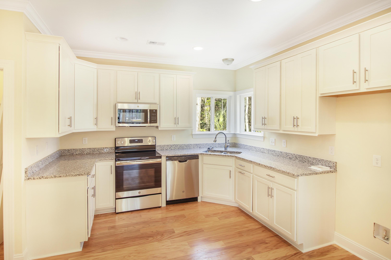 Cedar Springs Homes For Sale - 3490 Berryhill, Johns Island, SC - 5