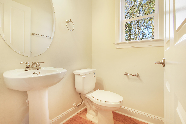 Cedar Springs Homes For Sale - 3490 Berryhill, Johns Island, SC - 13