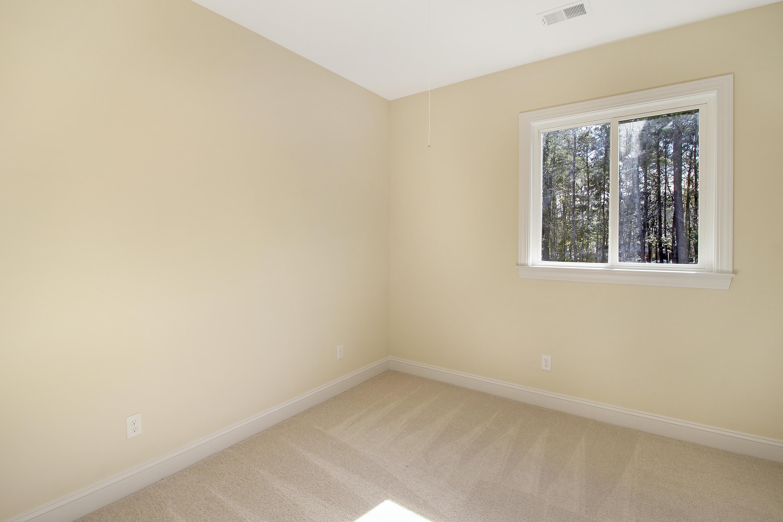 Cedar Springs Homes For Sale - 3490 Berryhill, Johns Island, SC - 12