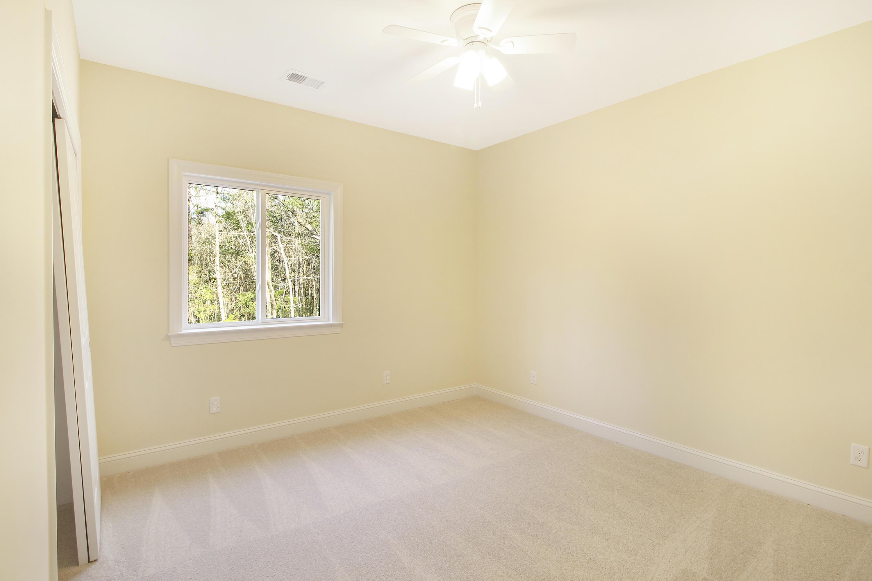 Cedar Springs Homes For Sale - 3490 Berryhill, Johns Island, SC - 3