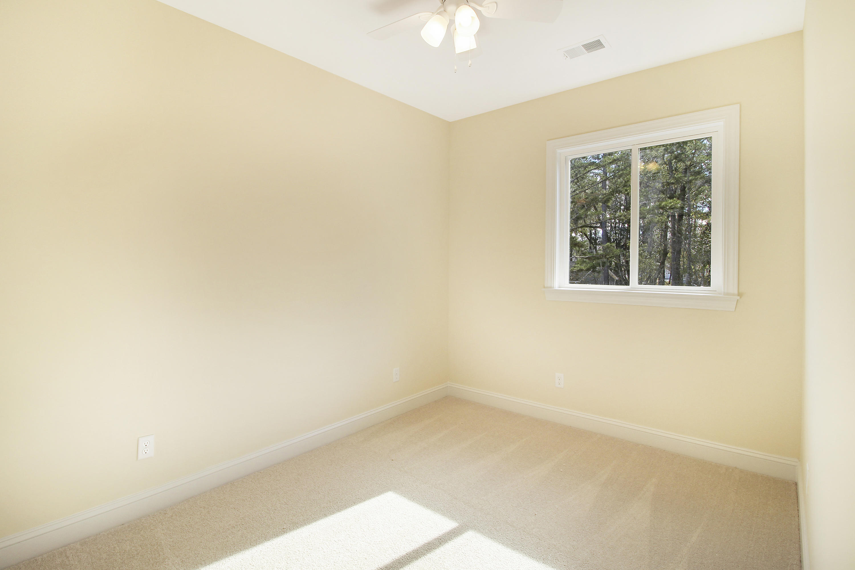Cedar Springs Homes For Sale - 3490 Berryhill, Johns Island, SC - 11