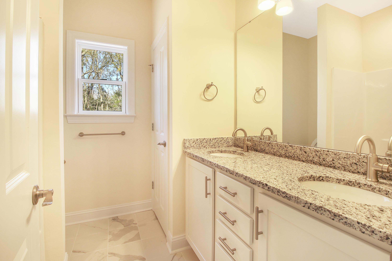 Cedar Springs Homes For Sale - 3490 Berryhill, Johns Island, SC - 0