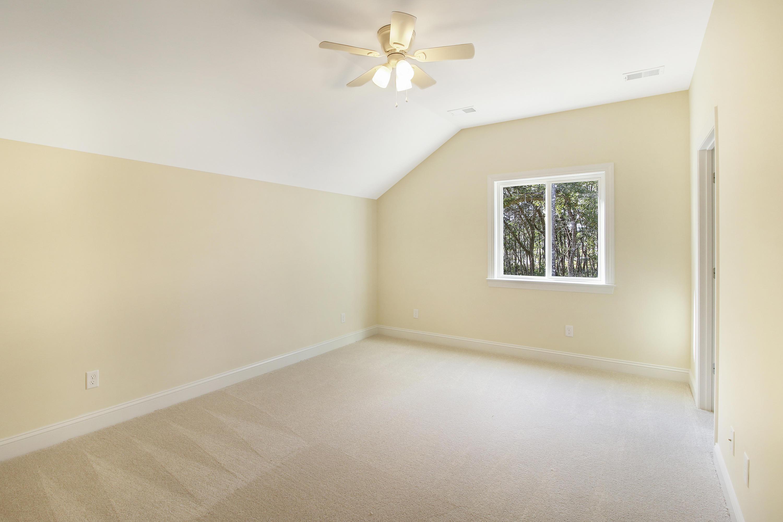 Cedar Springs Homes For Sale - 3490 Berryhill, Johns Island, SC - 1