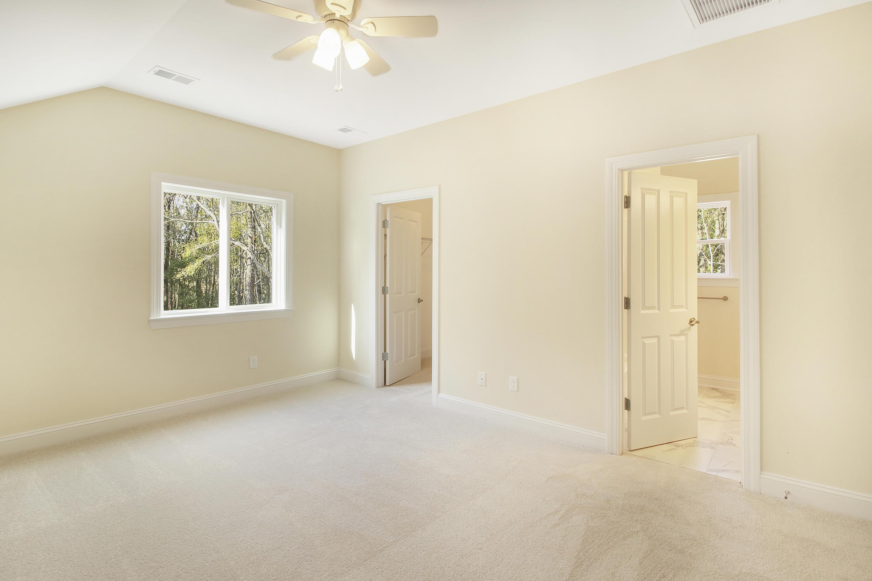 Cedar Springs Homes For Sale - 3490 Berryhill, Johns Island, SC - 2