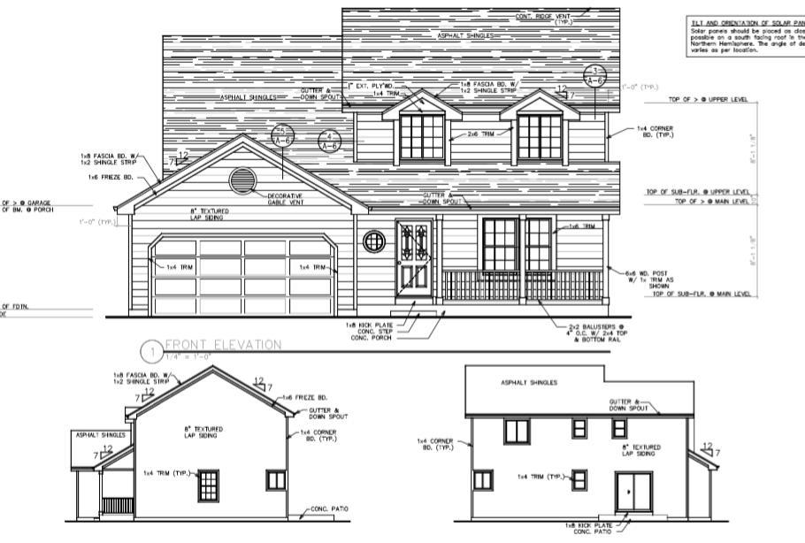 Cedar Springs Homes For Sale - 3490 Berryhill, Johns Island, SC - 8