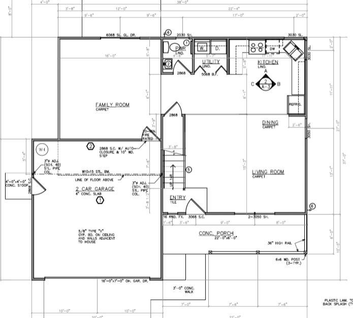 Cedar Springs Homes For Sale - 3490 Berryhill, Johns Island, SC - 7