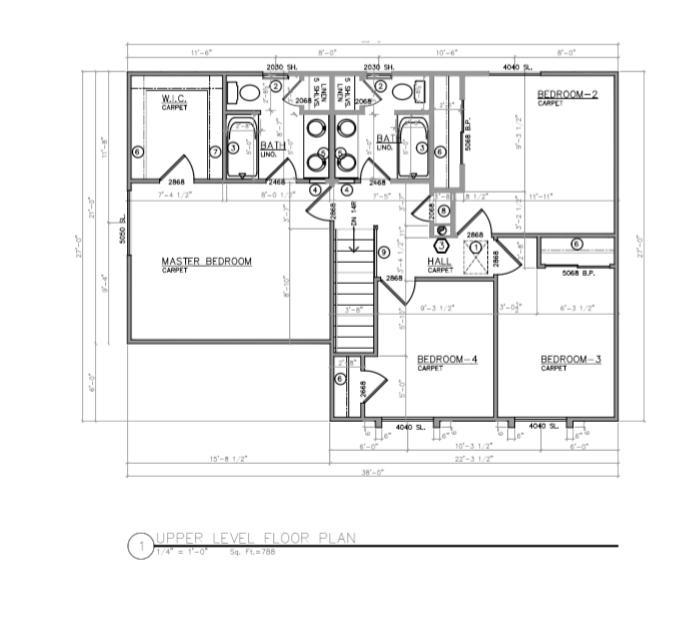 Cedar Springs Homes For Sale - 3490 Berryhill, Johns Island, SC - 6