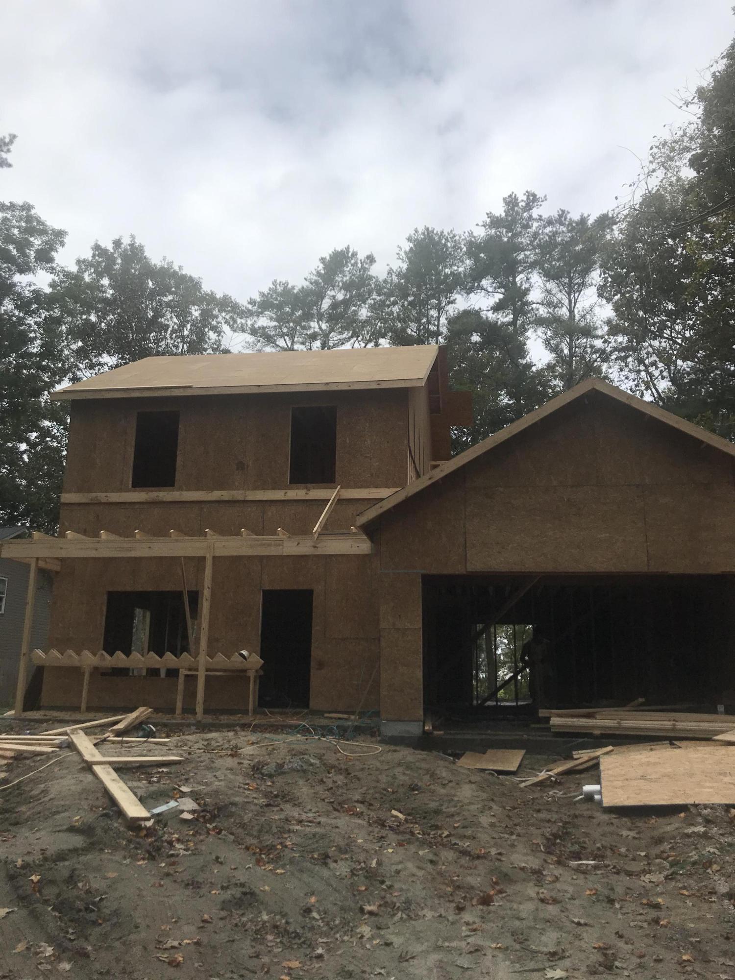Cedar Springs Homes For Sale - 3490 Berryhill, Johns Island, SC - 16