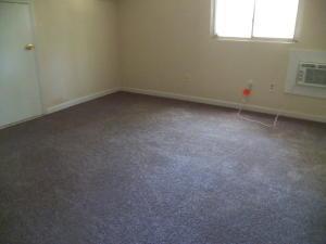 Sangaree Homes For Sale - 107 Woodbridge, Summerville, SC - 2