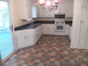 Sangaree Homes For Sale - 107 Woodbridge, Summerville, SC - 9