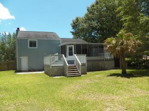 Sangaree Homes For Sale - 107 Woodbridge, Summerville, SC - 14