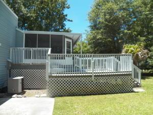 Sangaree Homes For Sale - 107 Woodbridge, Summerville, SC - 13