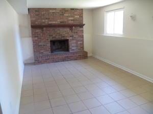 Sangaree Homes For Sale - 107 Woodbridge, Summerville, SC - 0