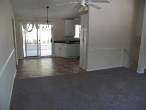 Sangaree Homes For Sale - 107 Woodbridge, Summerville, SC - 7