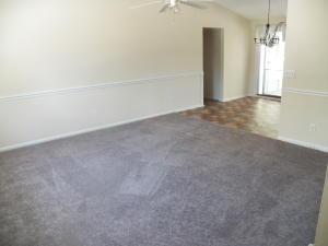 Sangaree Homes For Sale - 107 Woodbridge, Summerville, SC - 10