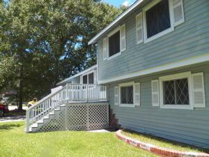 Sangaree Homes For Sale - 107 Woodbridge, Summerville, SC - 8