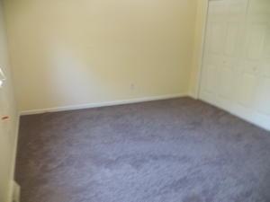 Sangaree Homes For Sale - 107 Woodbridge, Summerville, SC - 6