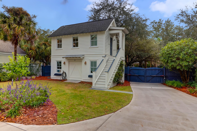 Charleston Address - MLS Number: 20031051
