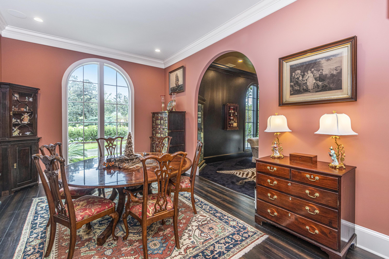 Country Club II Homes For Sale - 1516 Fairway, Charleston, SC - 5