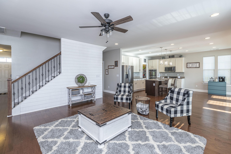 Cane Bay Plantation Homes For Sale - 115 Koban Dori, Summerville, SC - 2