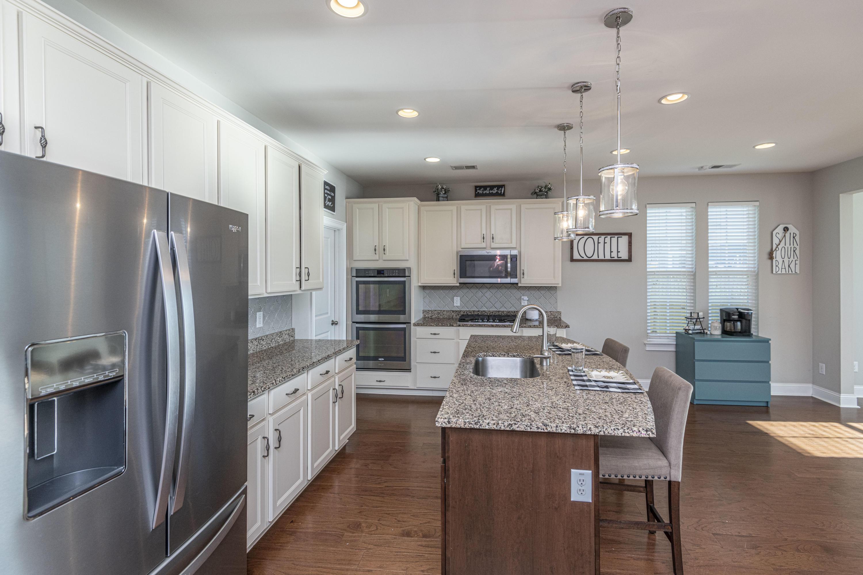 Cane Bay Plantation Homes For Sale - 115 Koban Dori, Summerville, SC - 35
