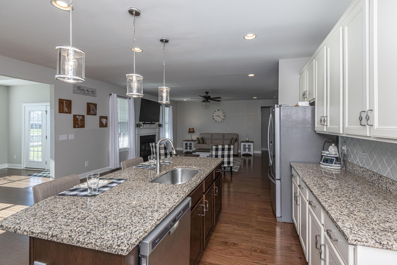 Cane Bay Plantation Homes For Sale - 115 Koban Dori, Summerville, SC - 25